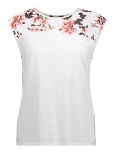 Esprit Collection T-shirt 038EO1K006 E110
