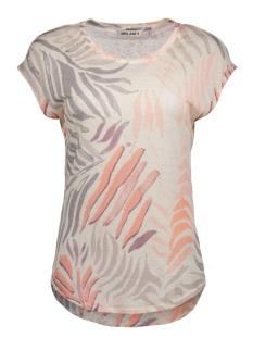 Garcia T-shirt P80204 950 Shell