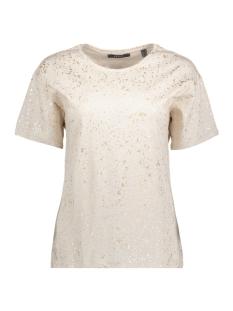 Esprit Collection T-shirt 048EO1K010 E294