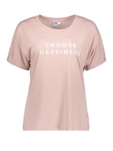 Saint Tropez T-shirt R1587 3270
