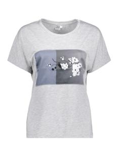 Saint Tropez T-shirt R1587 0103