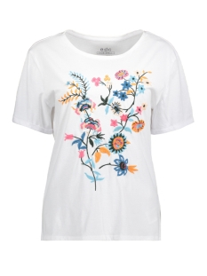EDC T-shirt 048CC1K078 C100