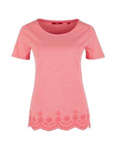s.Oliver T-shirt 14.80.43.23081 33H3
