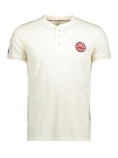 Esprit T-shirt 048EE2K025 E110