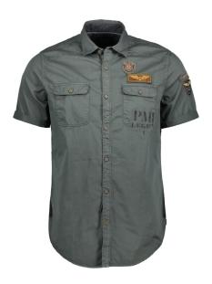 PME legend Overhemd PSIS183242 6026
