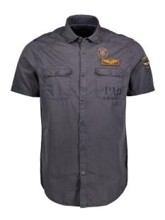 PME legend Overhemd PSIS183242 9116
