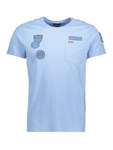PME legend T-shirt PTSS183551 547