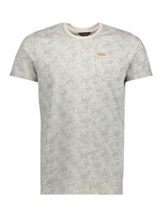 PME legend T-shirt PTSS183552 7013