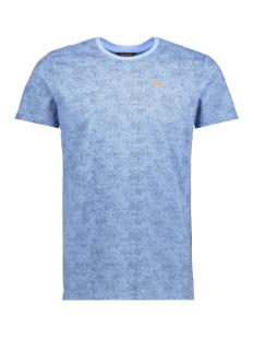 PME legend T-shirt PTSS18355 547