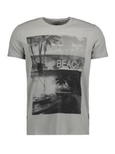 Esprit T-shirt 048EE2K010 E040