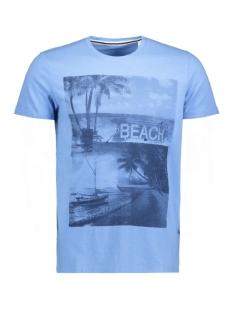Esprit T-shirt 048EE2K010 E440