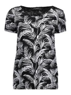 Esprit Collection T-shirt 048EO1K007 E001