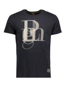 PME legend T-shirt PTSS183512 5110