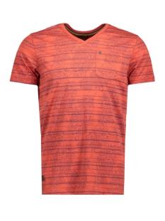 PME legend T-shirt PTSS183513 3078