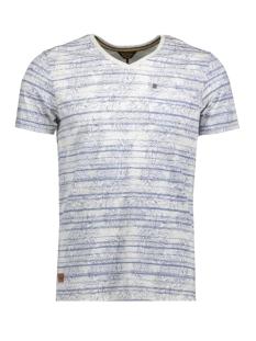 PME legend T-shirt PTSS183513 910