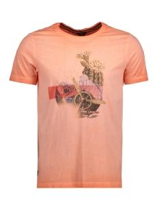 PME legend T-shirt PTSS183514 3014