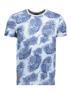 PME legend T-shirt PTSS183516 4295