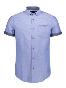 Vanguard Overhemd VSIS183410 5049