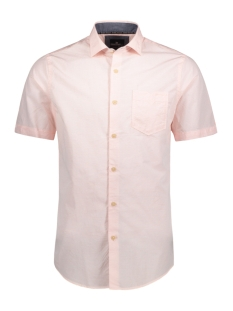 Vanguard Overhemd VSIS183412 3056