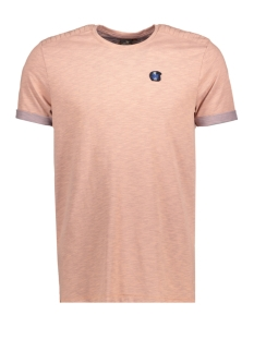 Vanguard T-shirt VTSS183684 3056