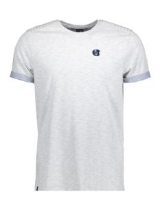 Vanguard T-shirt VTSS183684 7007