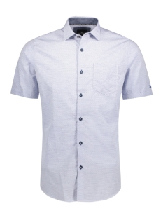 Vanguard Overhemd VSIS183412 5028