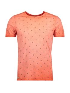 Cast Iron T-shirt CTSS183323 3062