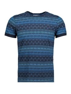 Cast Iron T-shirt CTSS183327 5287