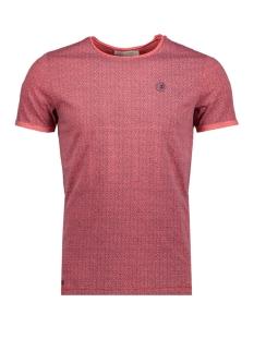 Cast Iron T-shirt CTSS183332 3062