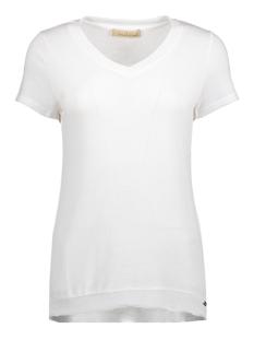 Smith & Soul T-shirt 0418-0883 WHITE