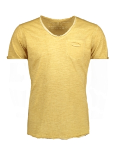 Key Largo T-shirt T00619 1407