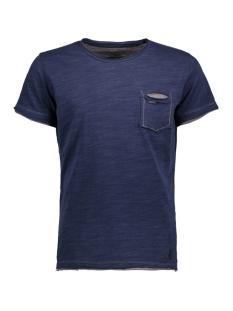 Key Largo T-shirt MT00095 1200
