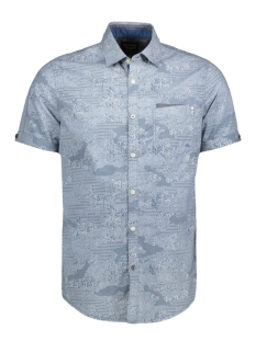 PME legend Overhemd PSIS183220 5055