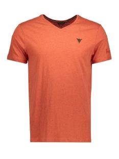 PME legend T-shirt PTSS183517 3078