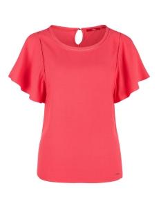 s.Oliver T-shirt 14804323219 3308