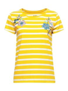 EDC T-shirt 048CC1K079 C720