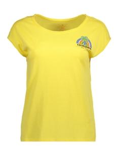 EDC T-shirt 058CC1K100 C750