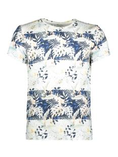 Esprit T-shirt 058EE2K056 E400