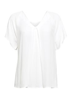 Esprit Collection T-shirt 058EO1K003 E110