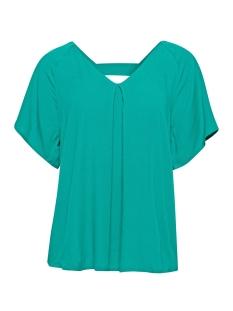 Esprit Collection T-shirt 058EO1K003 E305