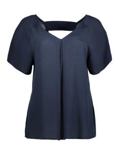 Esprit Collection T-shirt 058EO1K003 E400