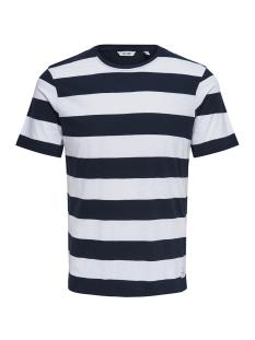 Only & Sons T-shirt onsDONTELL SS TEE REG 22009992 Dark Sapphire