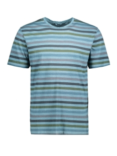 Only & Sons T-shirt onsSUNE SS TEE 22009224 Bright White