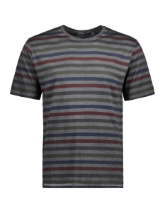 Only & Sons T-shirt onsSUNE SS TEE 22009224 Griffin