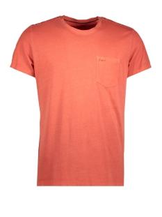 Esprit T-shirt 048EE2K006 E640
