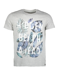 Esprit T-shirt 058EE2K003 E040