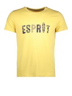 Esprit T-shirt 058EE2K009 E750