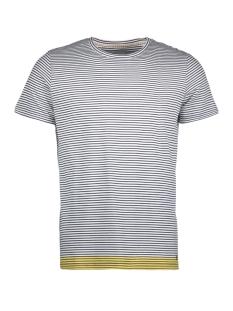 Esprit T-shirt 058EE2K011 E400