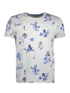 EDC T-shirt 058CC2K002 C035