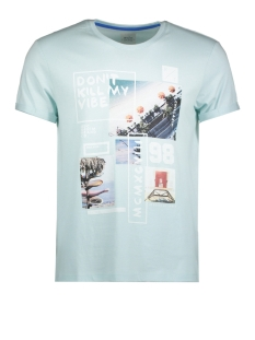 EDC T-shirt 058CC2K017 C390